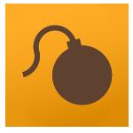 explosion-icon